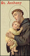 saint-anthony-padua-miracle
