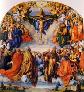 23-durer-adorazione-della-santissima-trinita