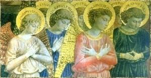 cori angeli