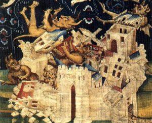 la-caduta-di-babilonia