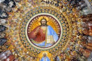 tutti santi