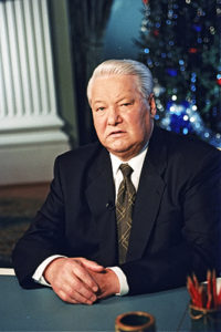 Boris_Yeltsin-2