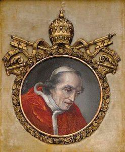 Pio VII