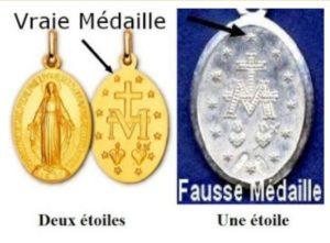 differenza-medaglie-madonna-delle-grazie-vere-e-false