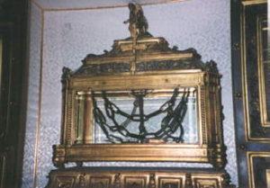 catene S. Pietro