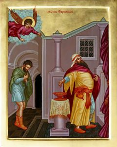 Fariseo-e-pubblicano
