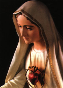 Fatima_Immaculate_Heart