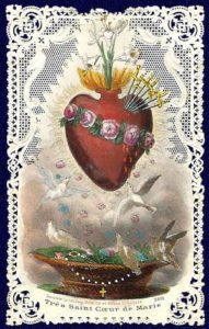 immaculate-heart-picture-our-lady-of-fatima-secret-of-fatima-sister-lucy