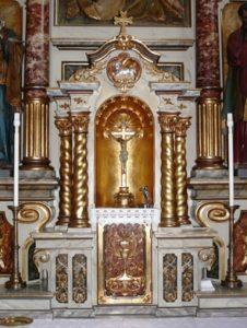 tabernacolo-barocco-stuflesser-ortisei-marmo-e-oro-marmor-und-gold
