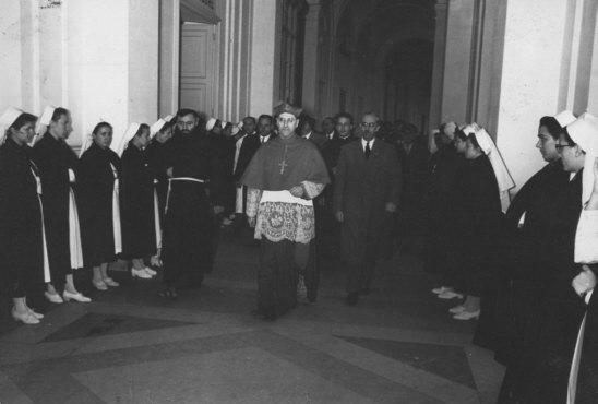 1 cardinal-siri-genoa-1957 - 1