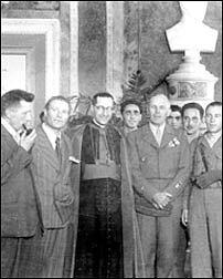 11 cardinal-siri-genoa