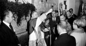 13 cardinale-siri-genova