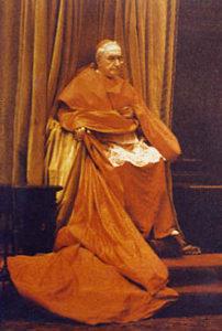 15 cardinal-siri-pope-gregory-xvii