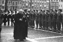 18 1958-conclave-roncalli