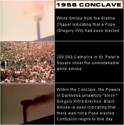 27 1958-conclave-white-smoke