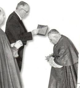 33 john-xxiii-vatican-2
