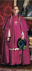 37 pope-paul-vi-cardinal-montini-vatican-ii