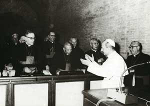 38 cardinal-siri-montini-council
