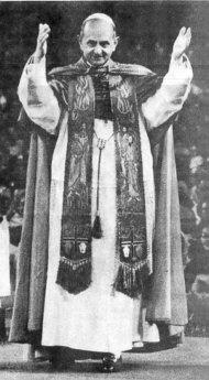 39 pope-paul-vi-ephod