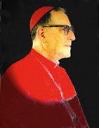 4 cardinal-siri-pope 4
