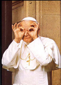 46 john-paul-ii-jew