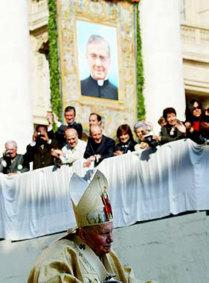 51 pope-john-paul-ii-opus-dei-escriva-picture