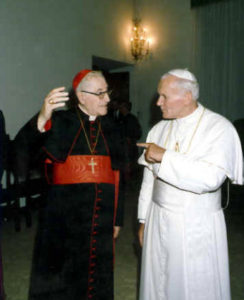 52 pope-siri-john-paul-ii
