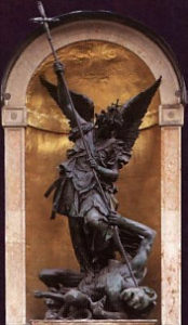 55 st-michael-archangel-catholic