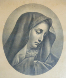 sept. 3 virgin-mary-seven-sorrows-dolors-devotion-sabat-mater