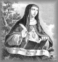 2 - venerable-mary-agreda-3-days-of-darkness