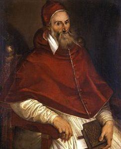 Pius_IV_2