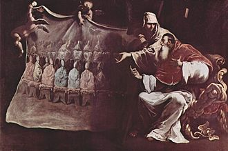 paolo III Sebastiano_Ricci_034