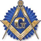 g-squadra-compasso-2