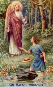raffaele-arcangelo