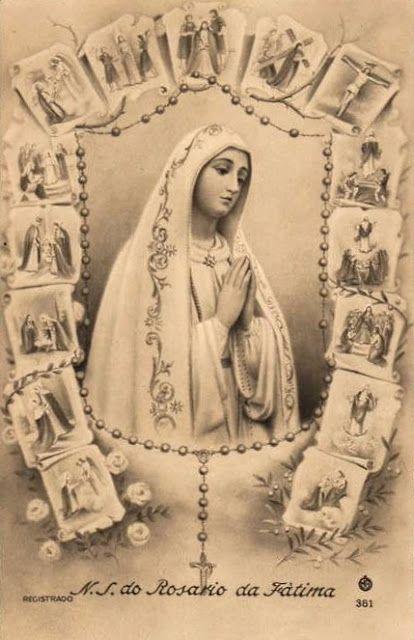 vergine-del-rosario