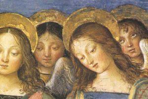 angeli-pinturicchio