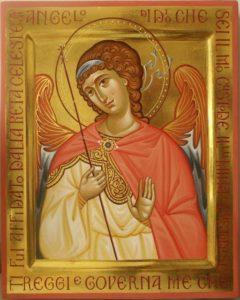 angelo-custodi-icona