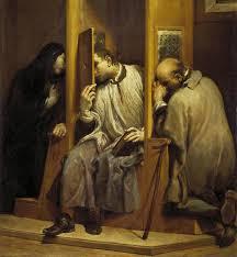 confessione-2