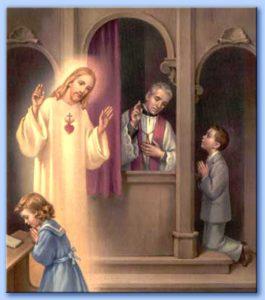 confessione-5