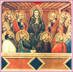 pentecoste3