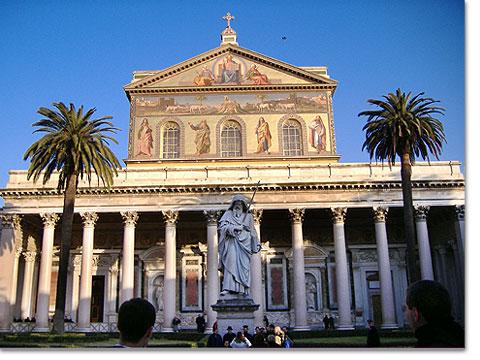 basilica-s-paolo