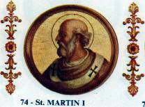 martin_i