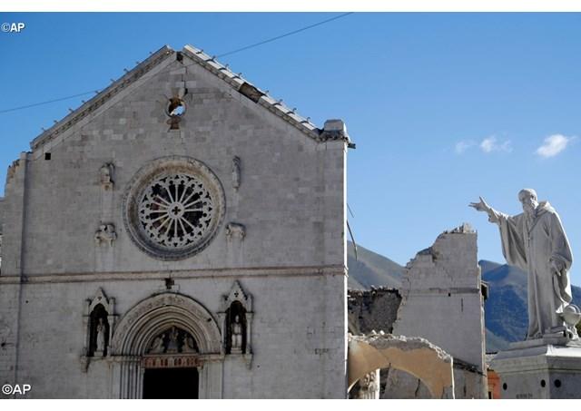 basilica-distrutta