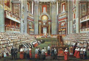 concilio-vaticano-i-2