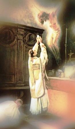 holy-mass