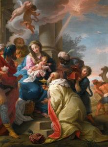 adoration_of_the_magi_giuseppe_peroni