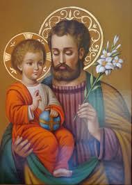 Calendario Cattolico.Calendario Cattolico Liturgico Di Marzo 2018 Exsurgatdeus Org