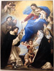 Calendario Cattolico.Calendario Liturgico Cattolico Di Ottobre 2018